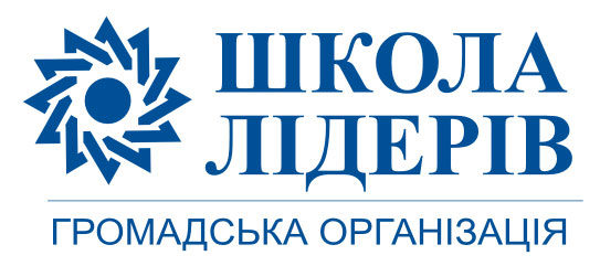 http://gurt.org.ua/uploads/news/2010/05/15/logo.jpg