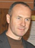 http://gurt.org.ua/uploads/news/images/2012-2/ppface(2).jpg