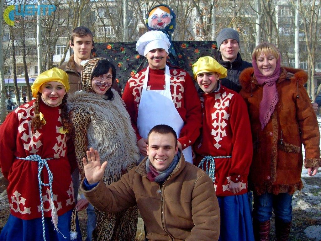 Проститутки в москве восточные азиятки 11 фотография
