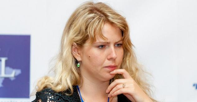 Неклиновский отдел судебных приставов Ростовской области